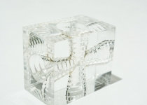gallery-abstract-cube.jpg