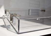 gallery-box-latches.jpg