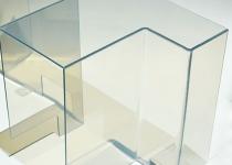 gallery-cube.jpg