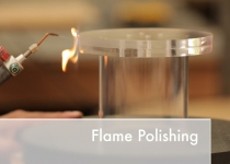 gallery-flame-polishing.jpg